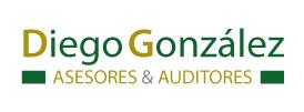 Diego González Asesores